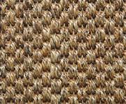 sisal-tigers-eye-amber-181x150