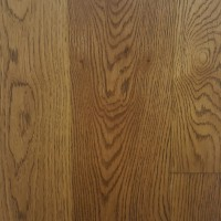 Antique Stained