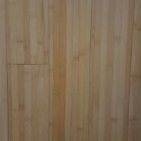 Clear Bamboo