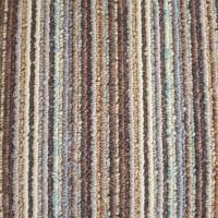 Contemporary Stripe