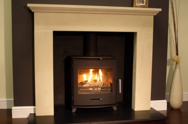 Newbourne_Stove_in_roomset
