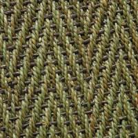 fine-seagrass-herringbone-300x300