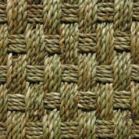 seagrass-basketweave1-300x300