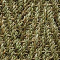 seagrass-herringbone1-300x300