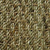seagrass-standard-sg-nat-300x300