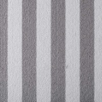 Wool Blocstripe