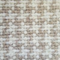 Wool Crafty