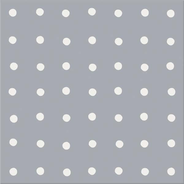 Cath Kidston Dove Grey sample