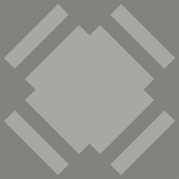 Neisha Crossland Check Graphite sample