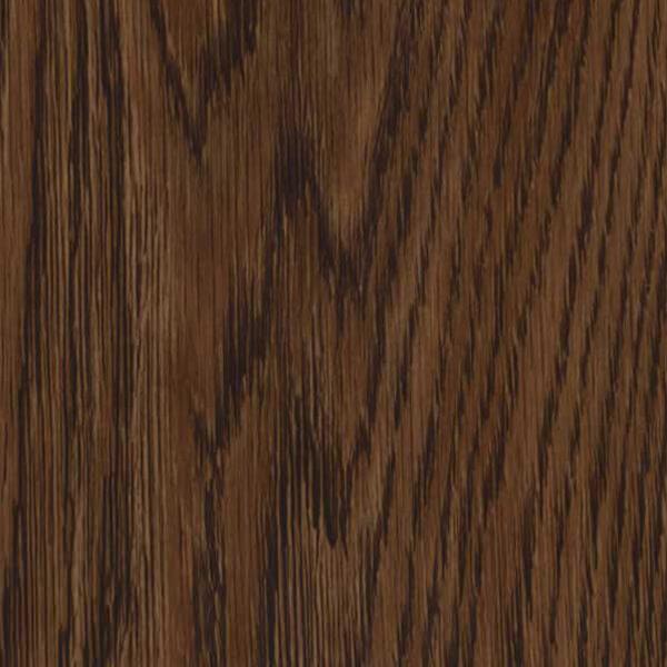 Premium Wood Antique Oak