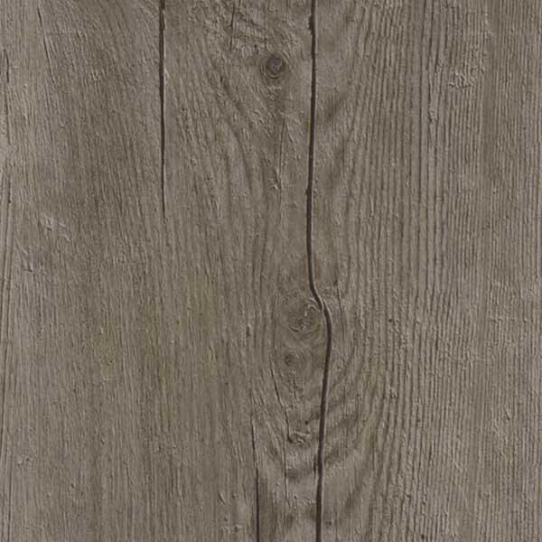 Premium Wood Church Pine