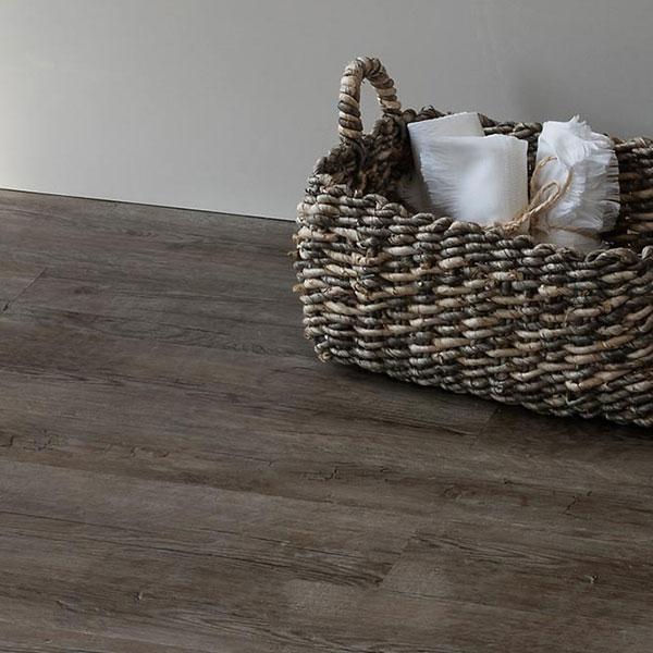 Premium Wood Floor