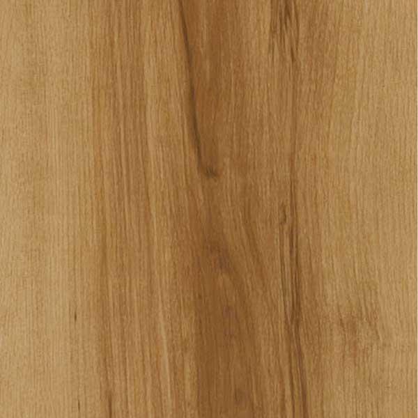 Premium Wood Pear Tree