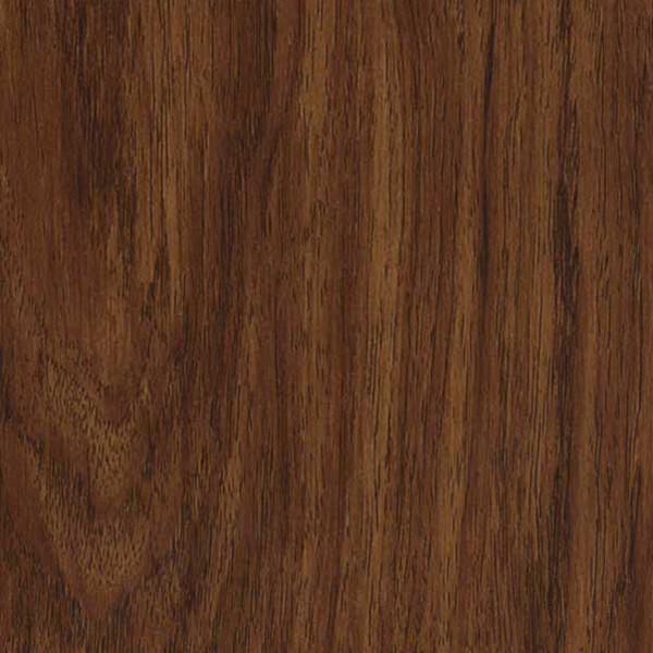 Premium Wood Pecan