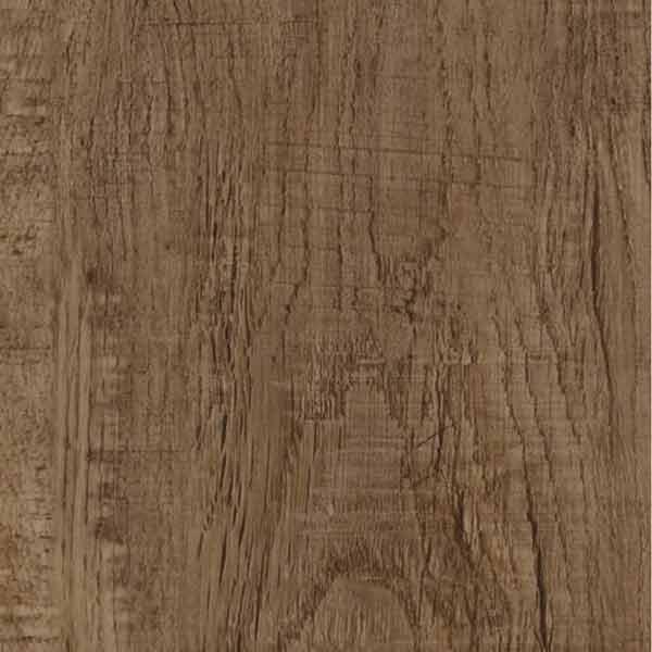Premium Wood Sawn Oak