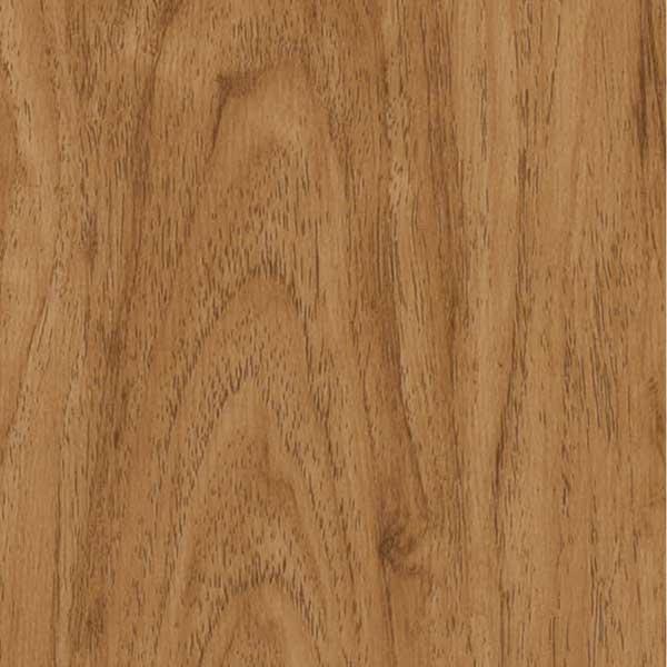 Premium Wood Scrubbed Pecan