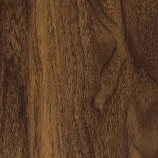 Premium Wood Walnut